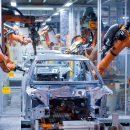 Мнение влиятельных людей о китайском машиностроении