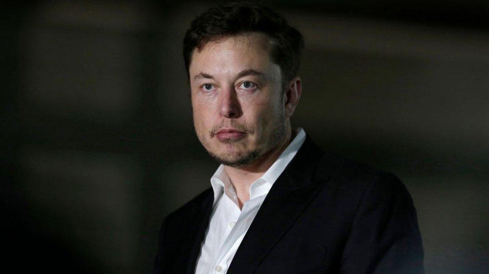 Илон Маск: жить на Марсе смогут не только богачи