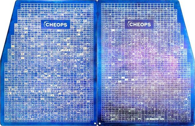 Объявлена дата запуска «охотника за экзопланетами» Cheops