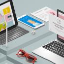 Створити інтернет-магазин недорого