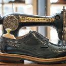 Как подобрать хорошую обувь с гарантией