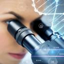Какую информацию содержит профиль ДНК: где его получить