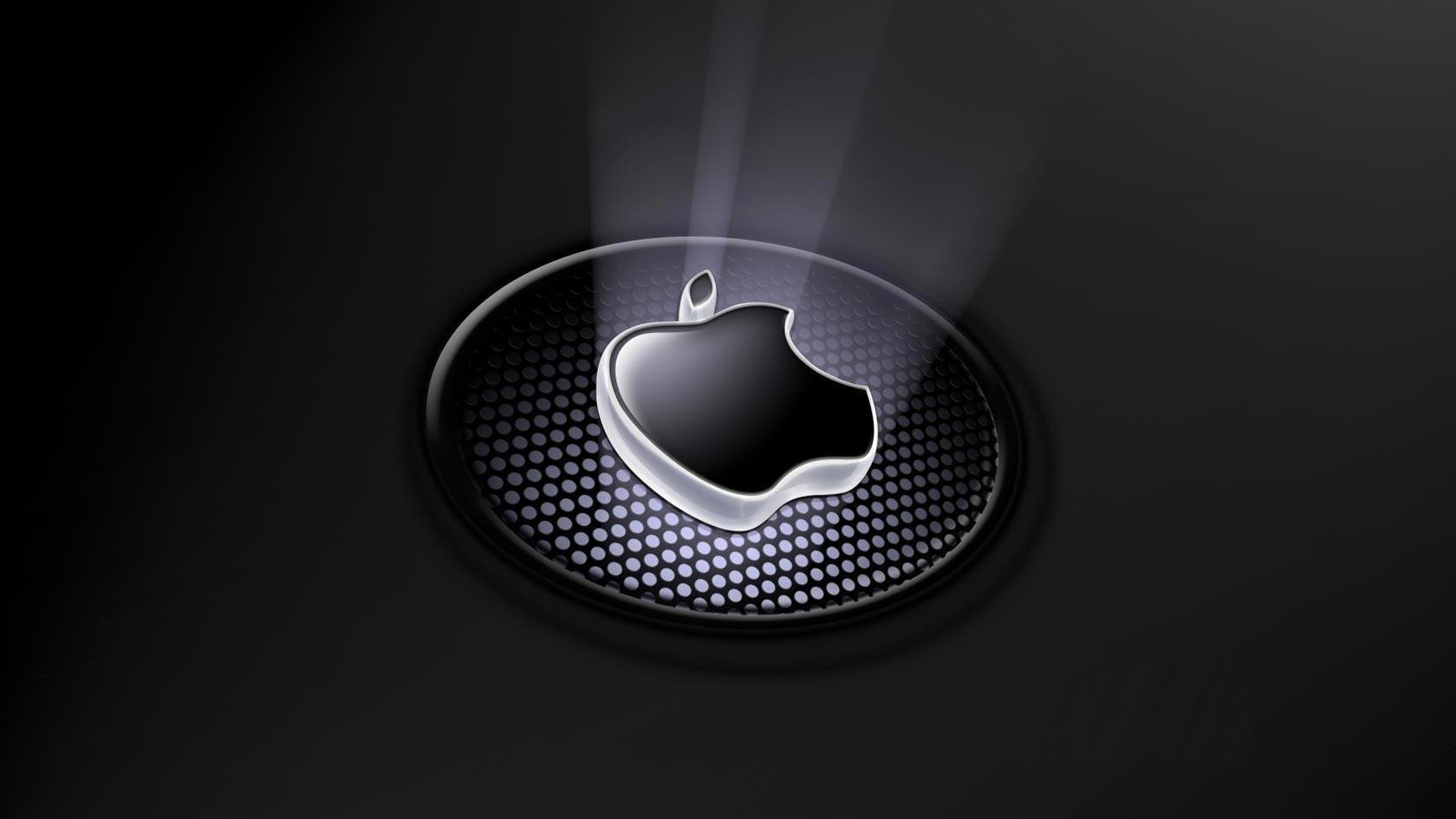 Новинка Apple — первые подробности приятны