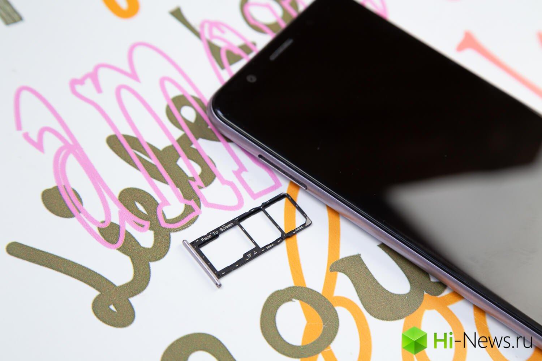 Именно таким должен быть хороший бюджетный смартфон