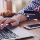 Выгодные и быстрые кредиты онлайн