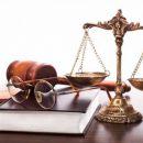 Только наш юрист в Киеве позволит решить любые проблемы и станет для вас хорошая опорой