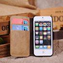 Аксессуары для вашего телефона или планшета