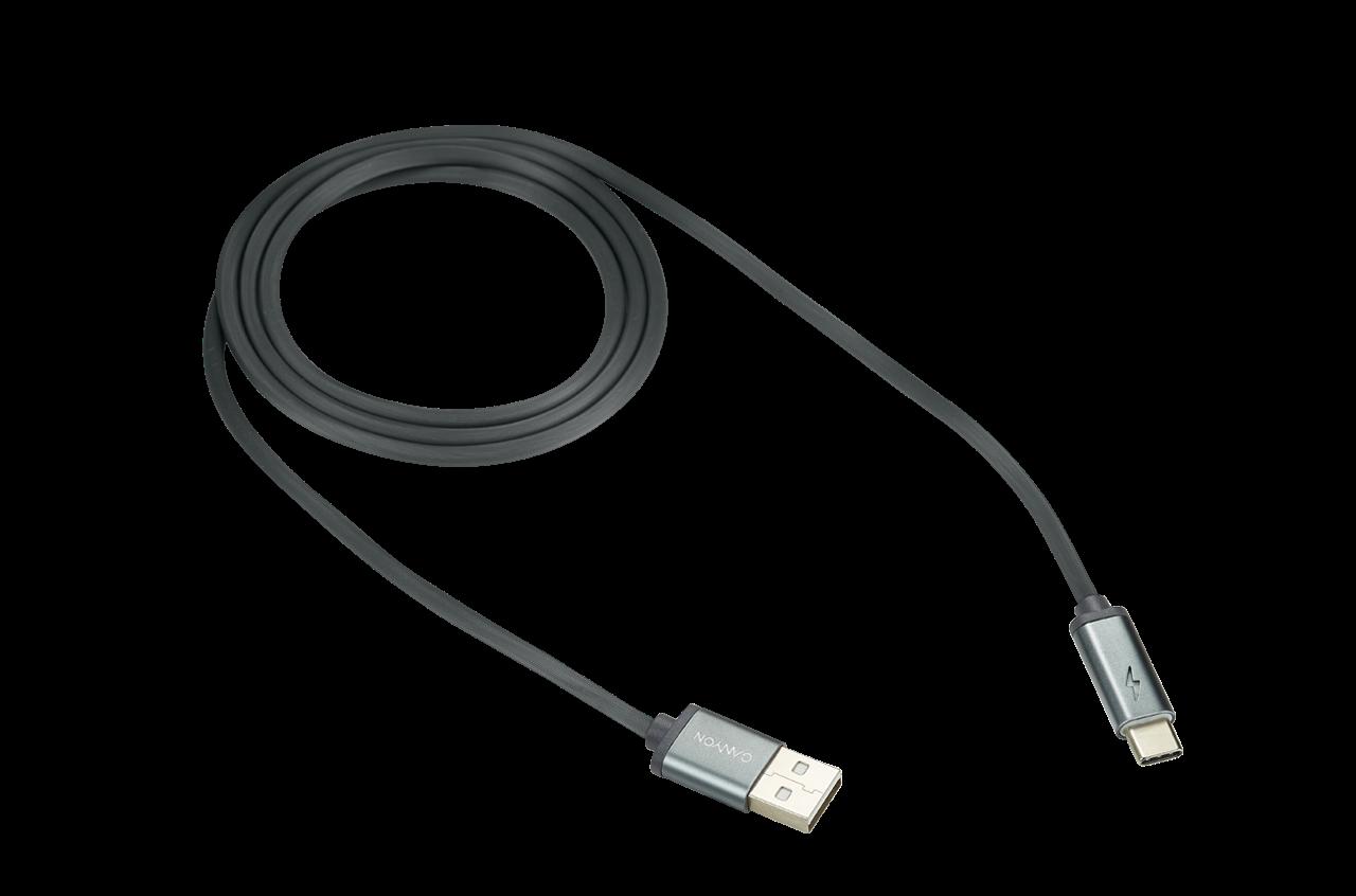Как выбрать недорогой кабель для смартфона и планшета?