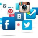 Качественное и эффективное продвижение в социальных сетях от нашей компании