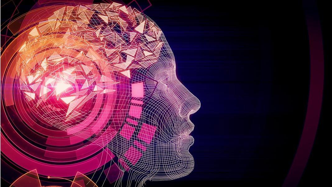 Миром будущего будут править не умные машины, а… мудрые киборги