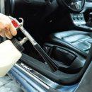 Лучшие аксессуары для вашего авто