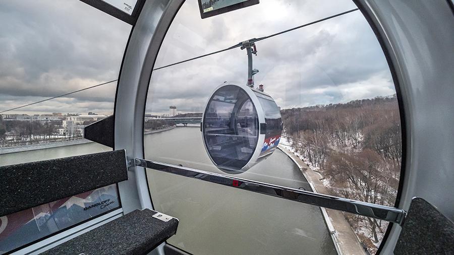 #новости высоких технологий 272 | посадка InSight и кибератака в Москве