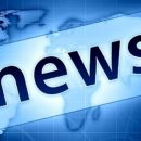 Лучший новостной портал Украины