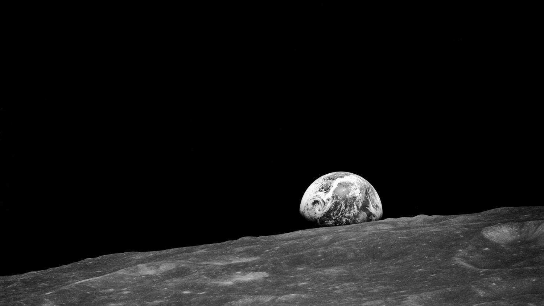 Российский эксперимент по имитации полетов к Луне продолжится в марте 2019-го