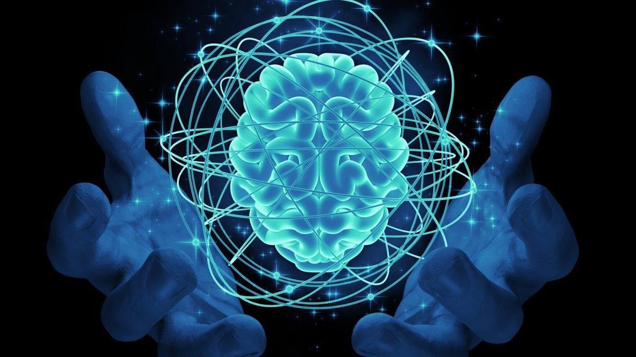 Прямая нейростимуляция поможет при эпилепсии и защитит от депрессии