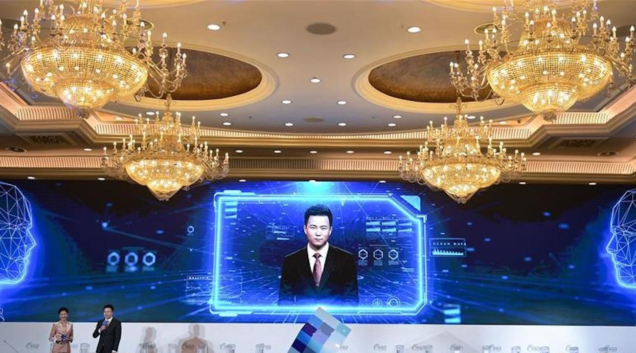 Представлен ИИ, который самостоятельно создает новостные видеоролики