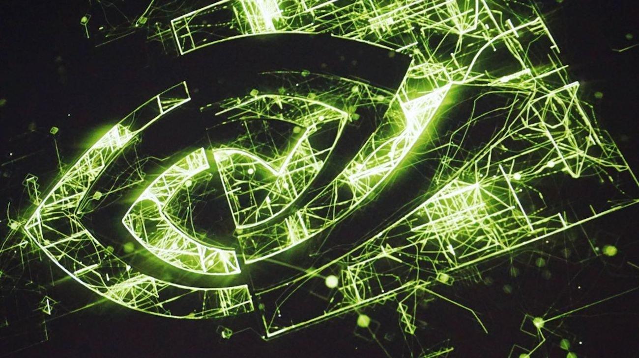 Прорыв в индустрии: NVIDIA научила ИИ обрабатывать игровую графику
