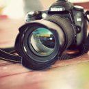 Услуги профессионального фотографа в Одессе по доступным ценам
