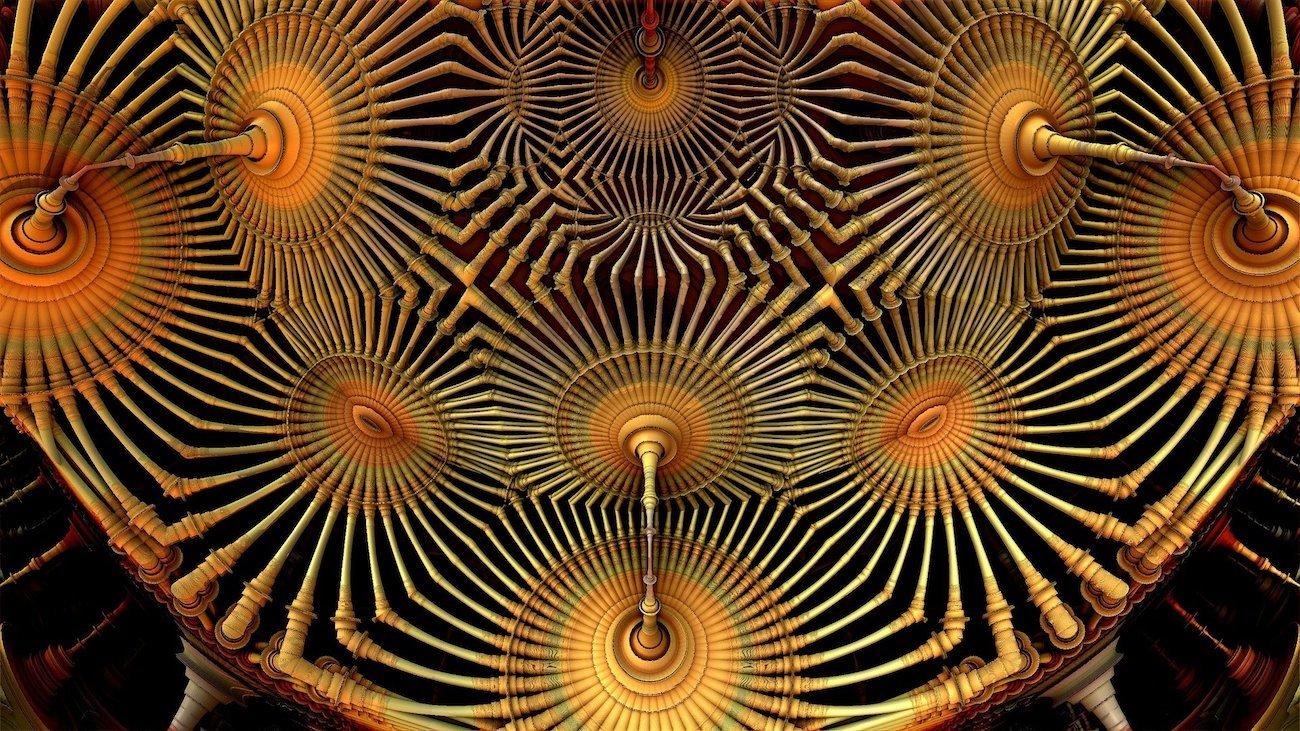 Новый микрочип еще сильнее приблизил создание оптического квантового компьютера