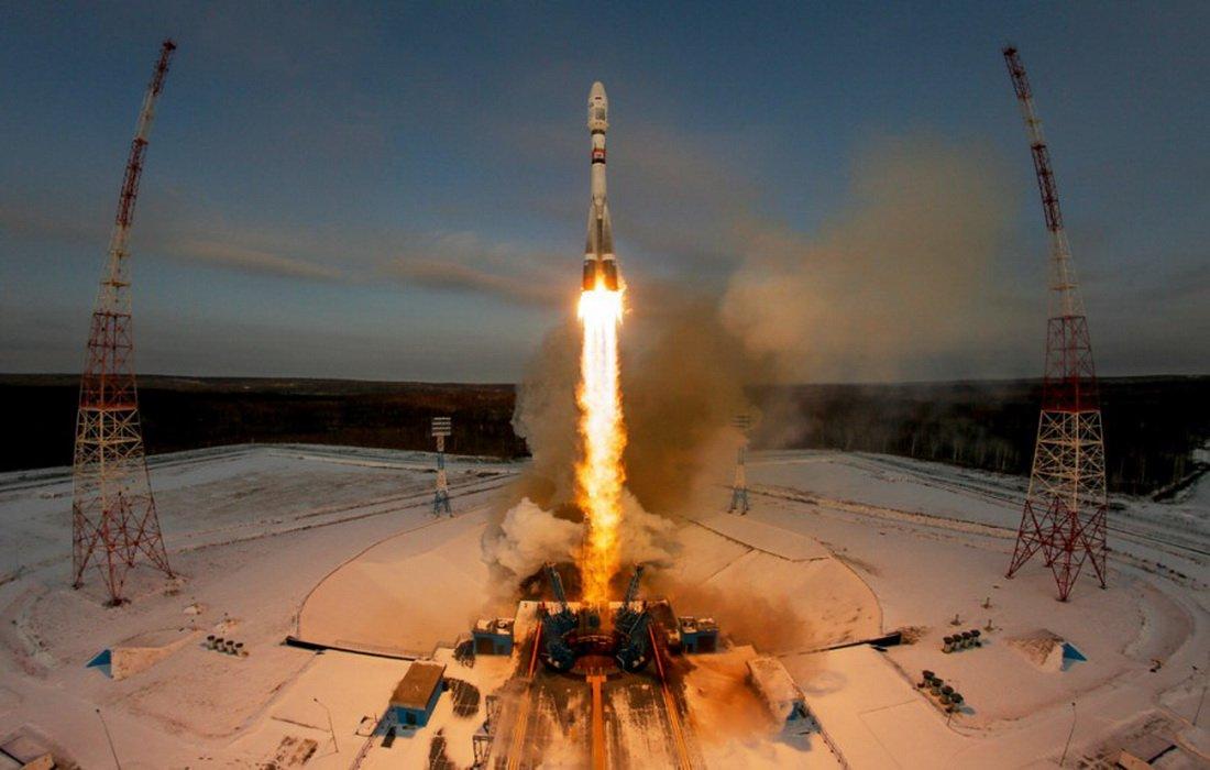 Российская ракета для освоения Луны может обойтись в 1,5 триллиона рублей