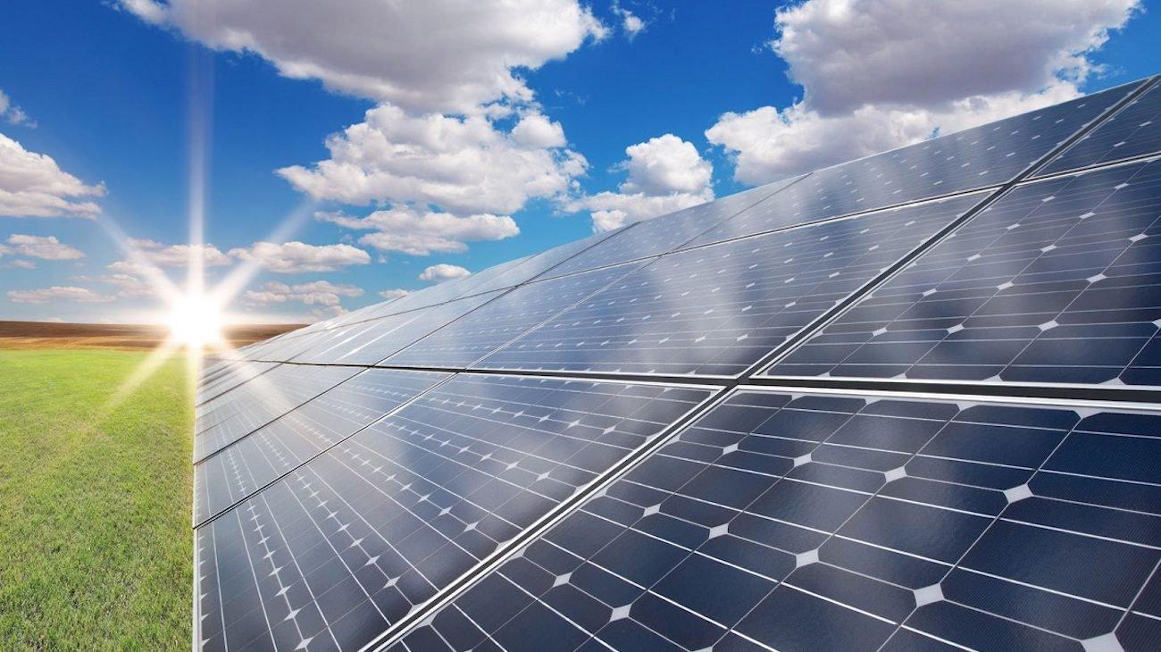 Найден способ создания дешевых и производительных солнечных батарей нового типа