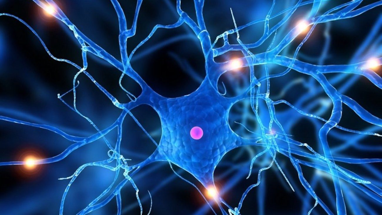 Найден способ создавать искусственные синапсы на основе нанопроводов