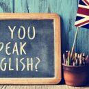 Готовимся к сдаче ЗНО на лингвистических курсах