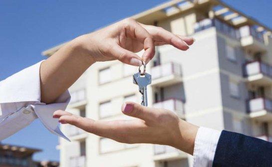 Быстрый и надежный поиск недвижимости