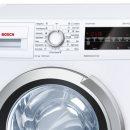 Сервисный центр по ремонту стиральных машин Bosch