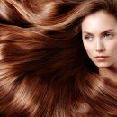 Как купить волосы в Запорожье недорого?
