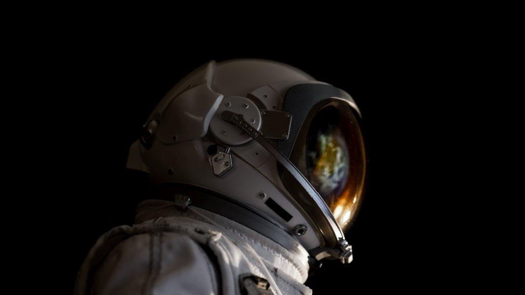 Близнецы в космосе: как космические путешествия влияют на экспрессию генов
