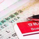 Срочная виза в Китай с быстрым оформлением