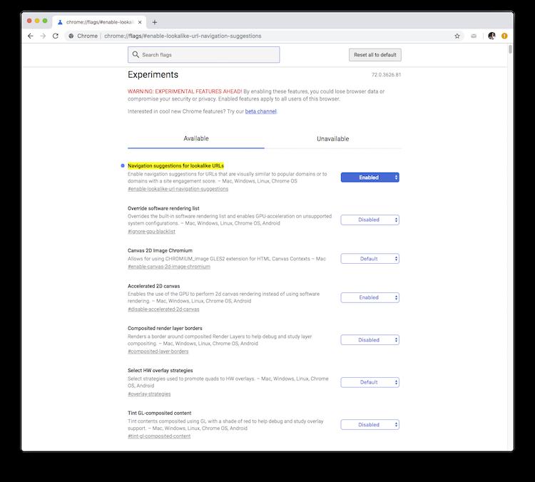 Новая функция Google Chrome сэкономит миллионы рублей