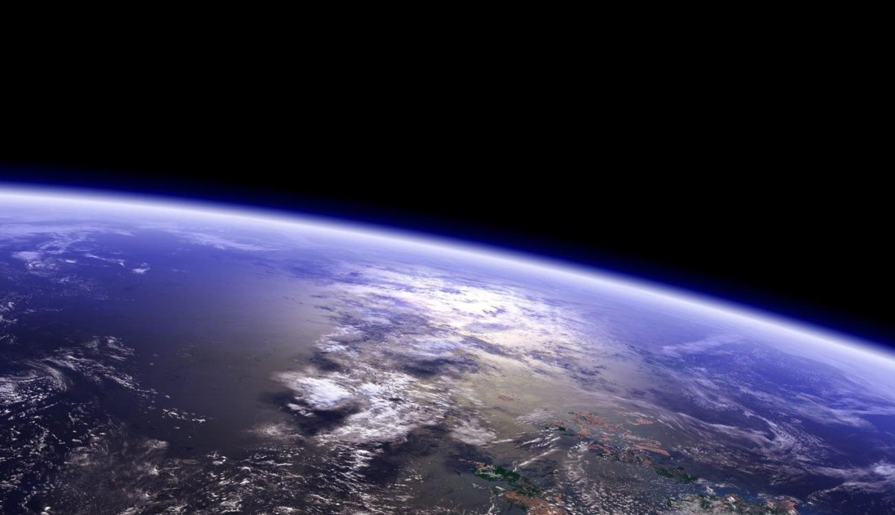 Российский спутник для защиты от баллистических ракет сгорел в атмосфере