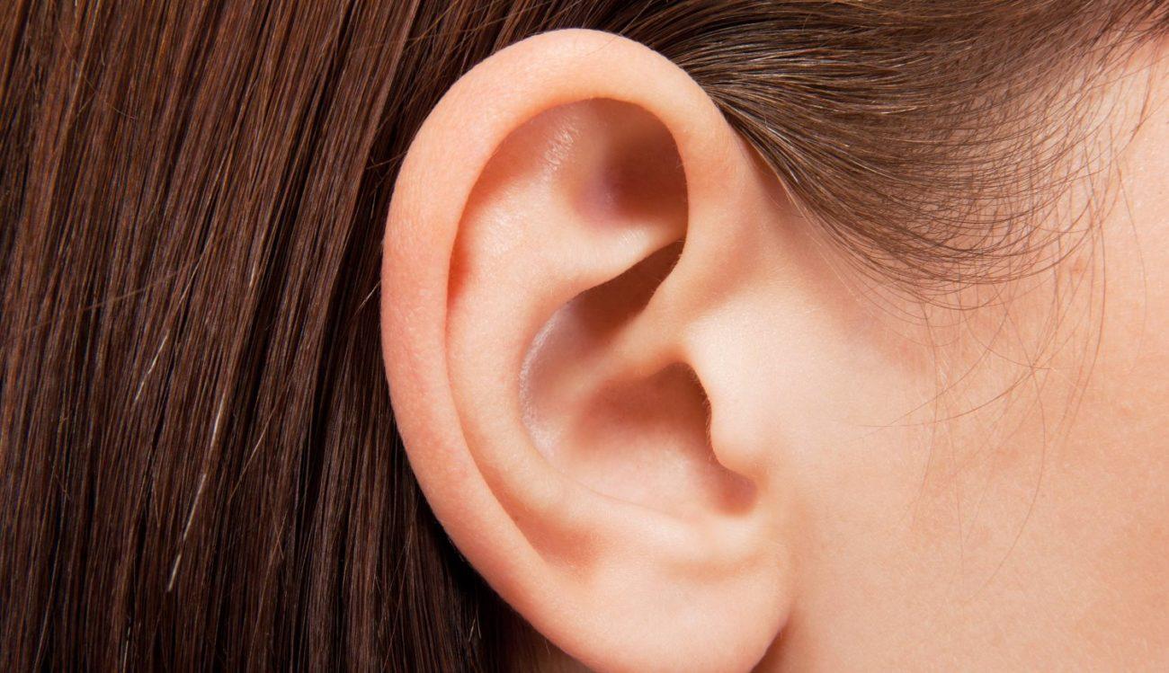 Ученые создали звуковую технологию, придуманную в восьмидесятые годы