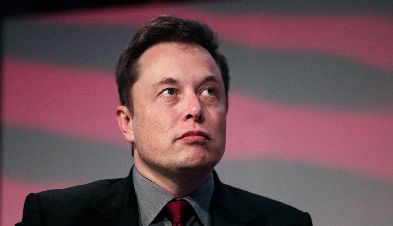Электрический пикап Tesla — уже этим летом. Куда спешит Илон Маск?