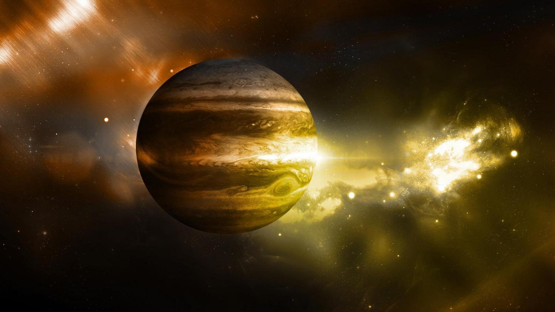 Может ли галактическая цивилизация пережить конец Вселенной?