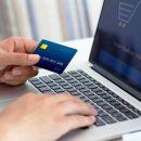 Быстрые онлайн-займы без процентов