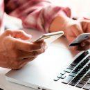 Большой выбор онлайн-займов