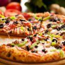 Доставка пиццы и роллов во Львове