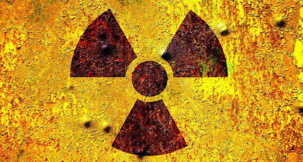 Смартфон может стать эффективным дозиметром радиации в случае ядерной катастрофы