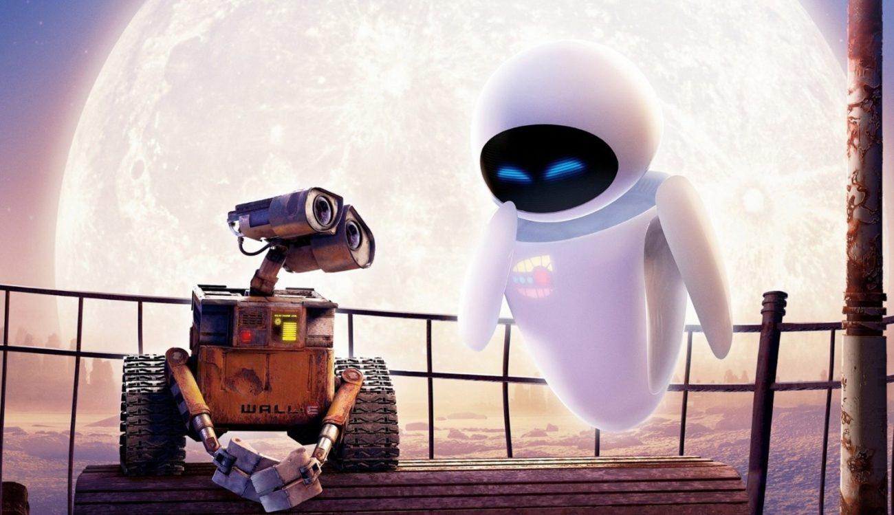 Создан робот, которому не страшны никакие препятствия