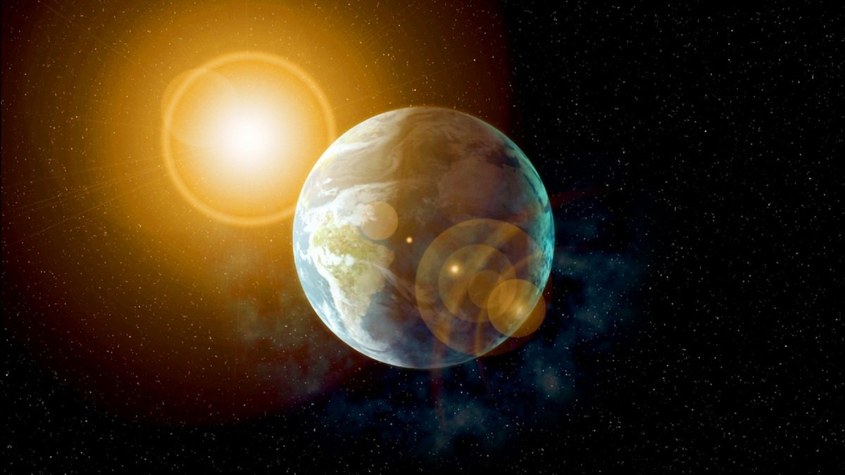 Ученые развенчали миф о связи солнечной активности и климатическими изменениями