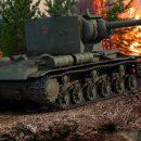 Лучшие украинские танки и прототипы в World of Tanks