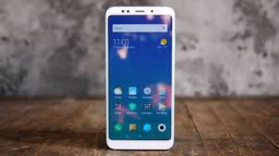 Купить онлайн аккумулятор для смартфона Xiaomi