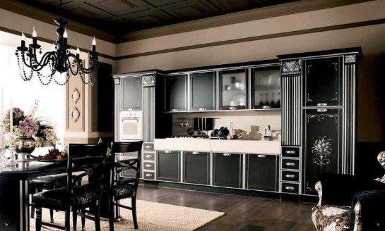 «Дизайн Интерьера 3D» − это удобная программа для создания дизайна квартиры