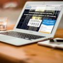 Поисковая оптимизация и Landing page от профессионалов