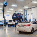 СТО Мерседес – надежный сервис для вашего автомобиля