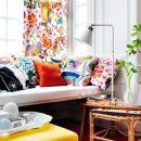 Удобный магазин товаров для дома – ваш лучший помощник в быту