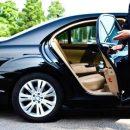Прокат машин с водителем для вашего удобства по доступной цене